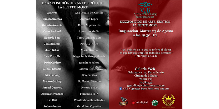 exhibiciones-2016-21