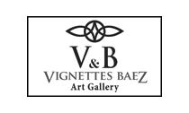 Galería Vignettes & Baez