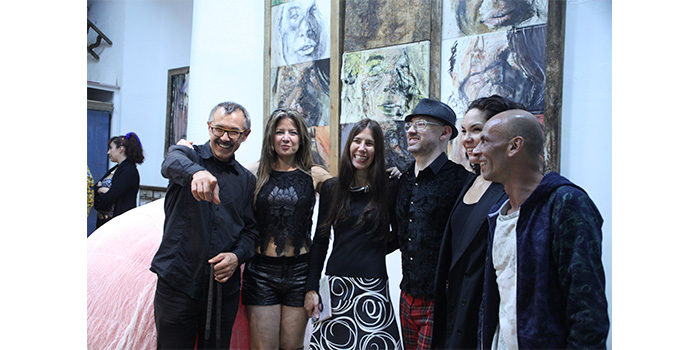 performance-2015-11